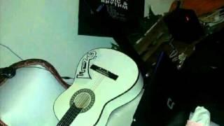 غناء الأستاذ ؛؛ تميم الاحمدي
