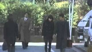 田中麗奈予告overtime-rena tanaka.