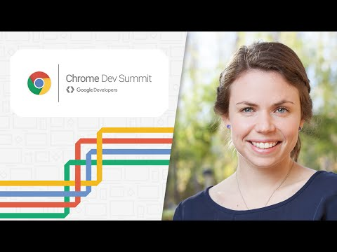 Deploying HTTPS: The Green Lock and Beyond (Chrome Dev Summit 2015)