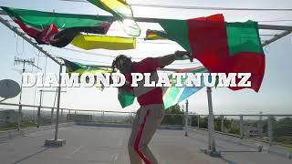 AFRICA x JAMAICA (Teaser) - Morgan Heritage, Stonebwoy, Diamond Platnumz