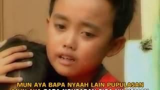 Indung Tere - Ridwan Hadiswara