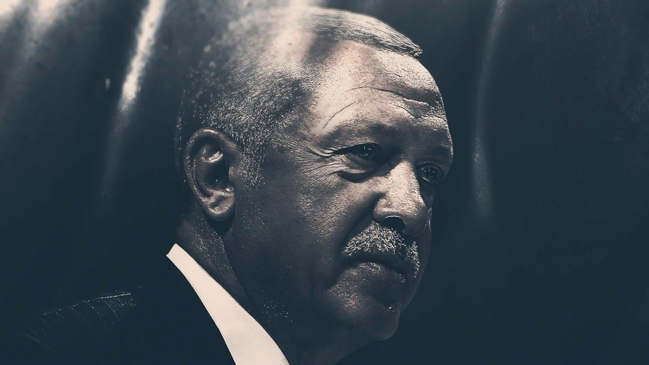 Başkan Erdoğan'ın hayat hikayesi!