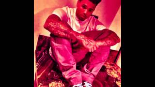 Chris Brown One More Time Chopped & Skrewed By Dj Lil Joker