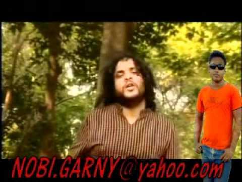 bangla song pothik nobi