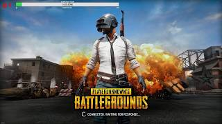 PUBG PC LITE 🔴 LIVE STREAM 🔴PGSH PUBG Lite GamePlay Streaming
