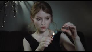Спящая красавица - Trailer