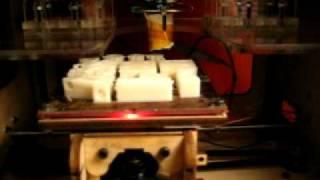 Makerbot.avi