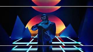 The Black Eyes Peas, J Balvin - Ritmo Remix (Dj Nev - V Remix Dj Yunior)