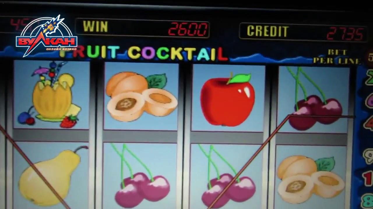 Играть в игровые автоматы 777