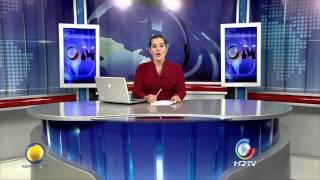 TelexFree é noticia em jornal do Acre