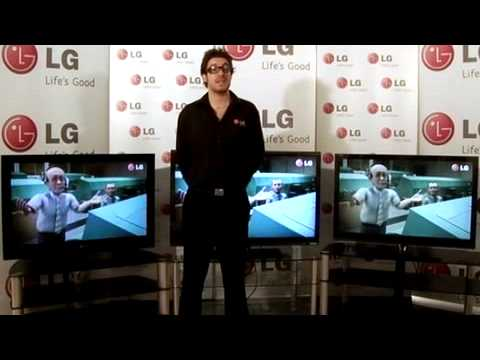 LG FAQ: What