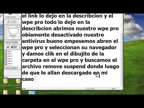 Wild Ones Hack De Desbaneo
