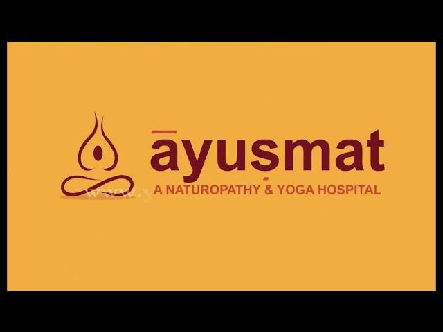 Naturopathy Yoga Retreat @Kerala, Alleppey.
