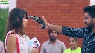Har Aaina Toota Lage Hai Sach Bihar mein Jhoota Lage WhatsApp status video