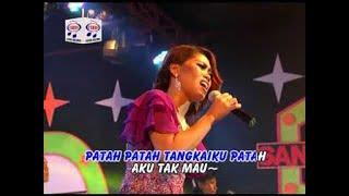 Download Video Evi DA2 - Pecah Seribu [OFFICIAL] MP3 3GP MP4