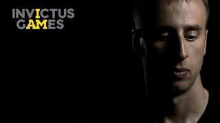 Павло Будаєвський — Ігри Нескорених | Invictus Games 2017 — СТБ