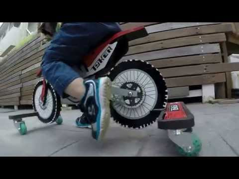 tyker-biker-3rd-promo-video-dirt-bike-for-toddler-kids-pre-balance-bike
