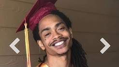 Taemon Blair 21 yr Old Trucker Driver Found Hung in Trailer Fort Wayne IN Was it Murder or Suicide?