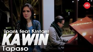 Ipank Feat Kintani - Kawin Tapaso (Official Music Video) Album Minang Exclusive
