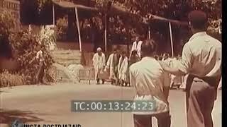 Download Video Un mariage tlemcenien animé par cheikha tetma aux violon en 1954 MP3 3GP MP4