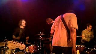"""The Dirtbombs-""""Party Store"""" Medley #2 (7-16-11)"""