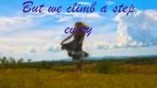 Up Where We Belong w/ Lyrics