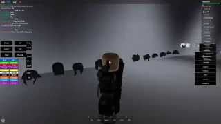 roblox:R2-D2! BUDDY!?| starwars awakening