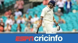 India v West Indies | Day 1 | Match Point