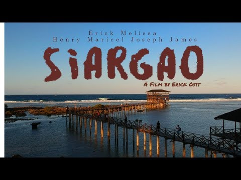 Discover Siargao: BEST THINGS TO DO AND PLACE TO GO IN SIARGAO PHILIPPINES