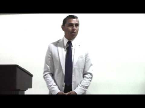 Oportunidad - Pastor Tony Hernandez - Iglesia Fresca Presencia