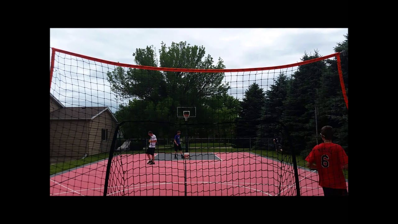 wiffle ball 1 the beginning 7 innings youtube