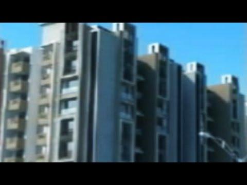 Mumbai, Thane, Pune & Ahmedabad: Best property deals