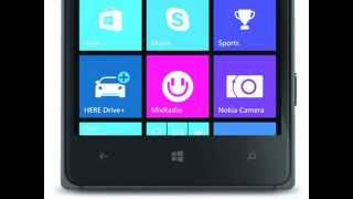 nokia lumia 830 black green 16gb at bundled with fitbit flex activity tracker black review