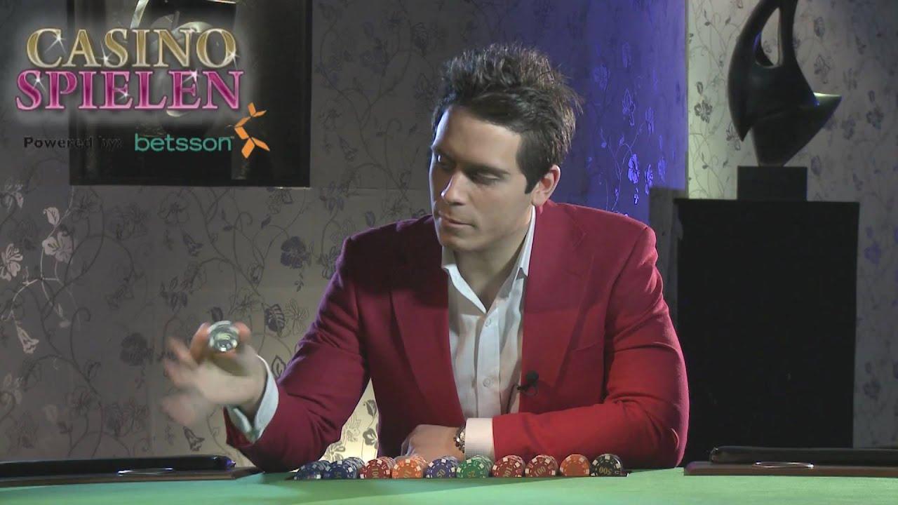 Www.Casinospielen.De