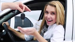 COMPARE AUTO INSURANCE COMPANIES