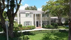 3310 Alhambra Cir Coral Gables, FL 33134 A10483392 TEMPORARILY OFF MARKET