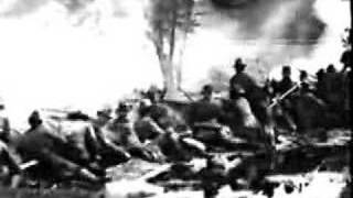 Spanish American War the Philippines and Filipino Genocide 3