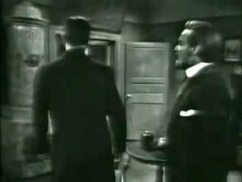 Ibsens An Enemy of the People (1966)