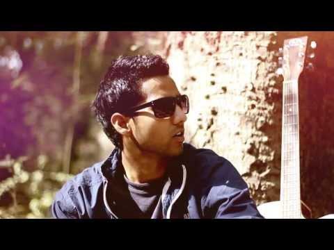 Haye Mera Dil - Alfaaz ft Yo Yo Honey Singh - Official full video HD