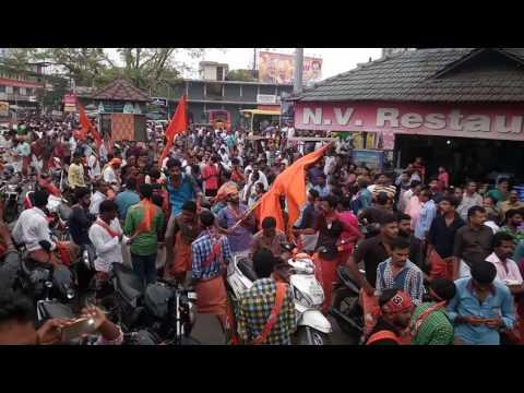 Thalassery Sanghparivar 🚩🚩