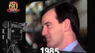 joe langston channel 6 news anchor 1985