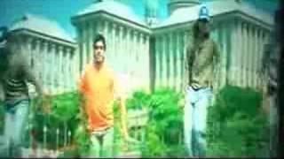 [MP4] Enjoy Idhu Download Chennai Kadhal