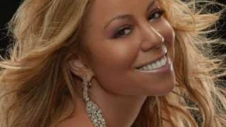 """I STILL BELIEVE/ PURE IMAGINATION"" by Mariah Carey"