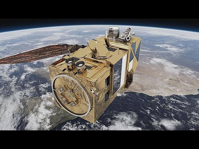 <h2><a href='https://webtv.eklogika.gr/pos-o-kopernikos-voitha-kenotomous-epichirimaties-business-planet' target='_blank' title='Πώς ο «Κοπέρνικος» βοηθά καινοτόμους επιχειρηματίες - business planet'>Πώς ο «Κοπέρνικος» βοηθά καινοτόμους επιχειρηματίες - business planet</a></h2>