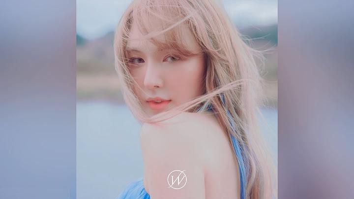 [오마이픽] 'Rain' - 내 마음을 적시는 단비 같은 노래 playlist