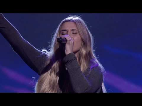 You Cover Me - Prestonwood Worship