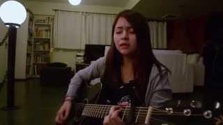 Tomorrow (Avril Lavigne cover) - Leka
