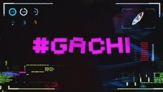 ASIEN - GACHI (Feat. Lui Hua, Jin Dogg) [Official M/V]