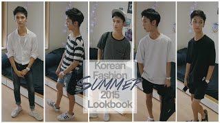 Video Korean Fashion Summer 2015 Lookbook - Edward Avila download MP3, 3GP, MP4, WEBM, AVI, FLV Desember 2017