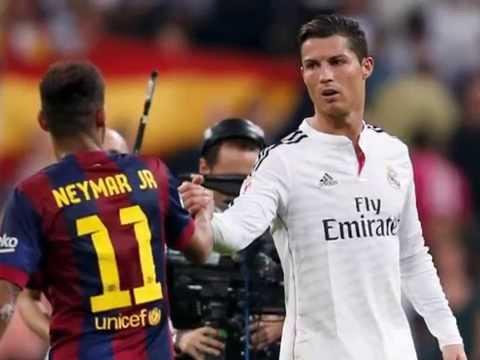Berita Bola Hari Ini Berita Transfer Sepak Bola Dunia Bola Dunia